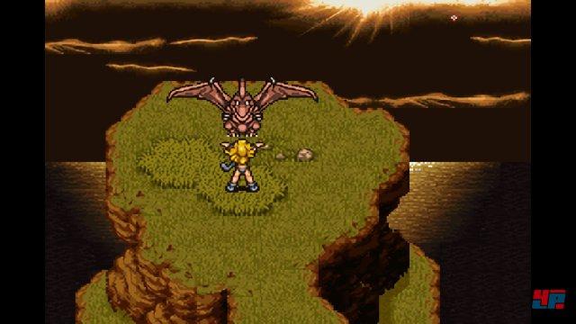 Screenshot - Chrono Trigger (PC) 92560395