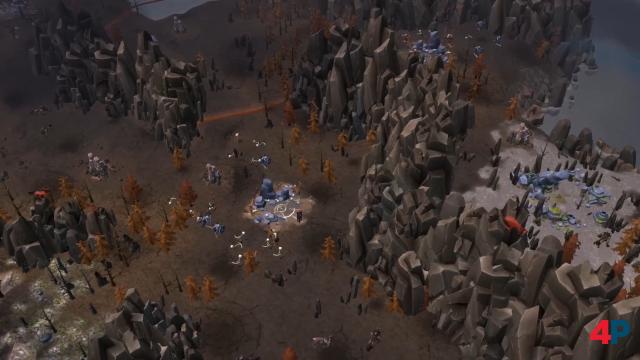 Screenshot - Northgard (Switch) 92597011