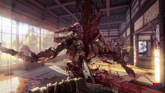 Screenshot - Shadow Warrior 2 (PC) 92531792
