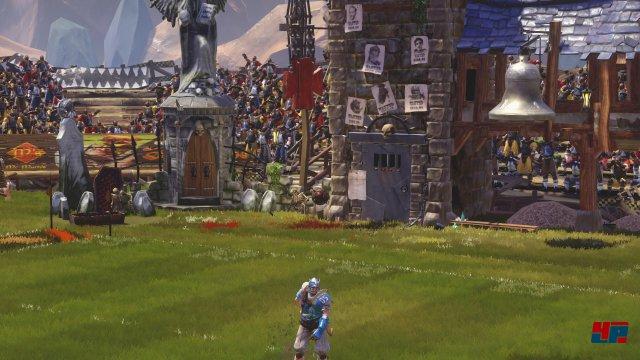 Screenshot - Blood Bowl 2 (PC) 92514489