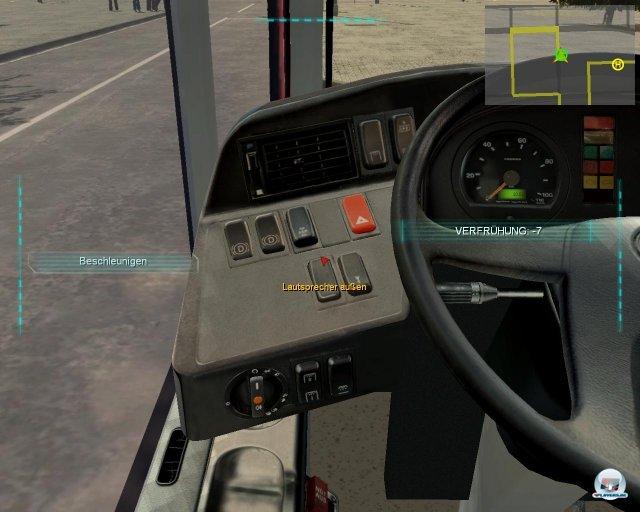 Screenshot - Bus-Simulator 2012 (PC) 2325867