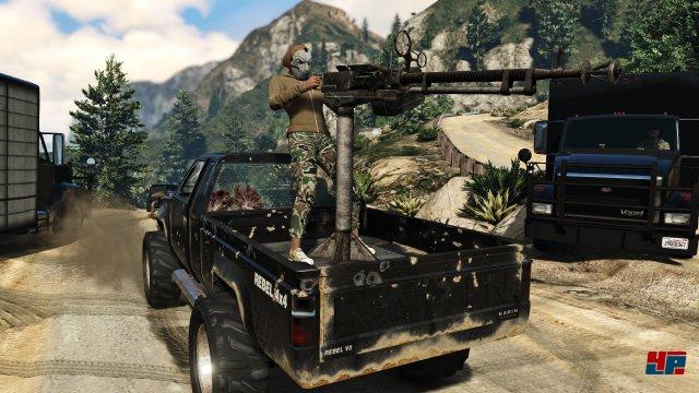 Screenshot - Grand Theft Auto 5 (360) 92496482