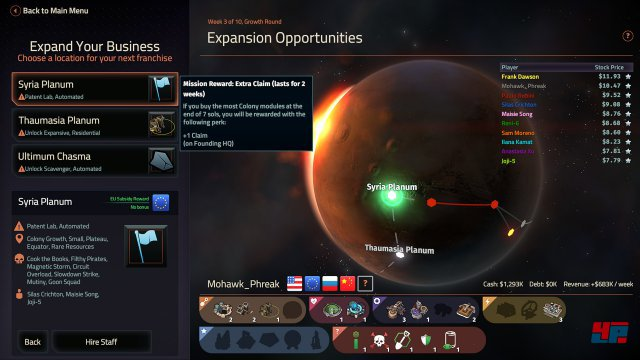 Screenshot - Offworld Trading Company (Mac) 92535697