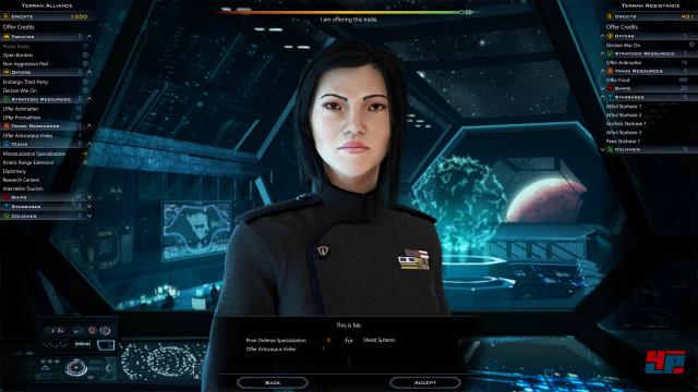 Screenshot - Galactic Civilizations 3 (PC) 92539946