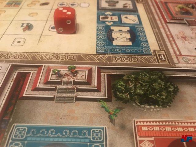 Screenshot - Teotihuacan: Die Stadt der Götter (Spielkultur) 92579285