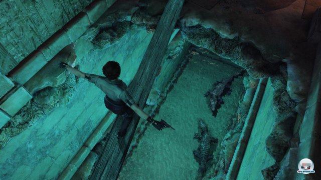 Screenshot - Deadfall Adventures (360) 92467987