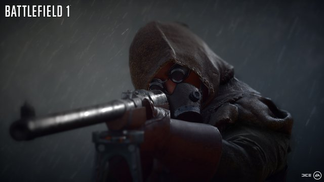 Screenshot - Battlefield 1 (PC) 92531352
