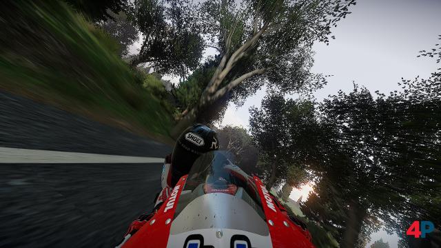 Screenshot - TT Isle of Man - Ride on the Edge 2 (PC) 92608676