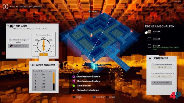 Screenshot - Operation: Tango (PS4) 92643240