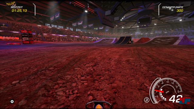 Screenshot - MX vs. ATV All Out (PS4) 92563854