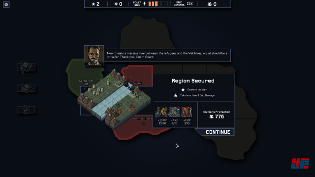 Screenshot - Into the Breach (PC) 92560495