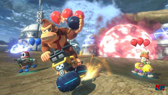 Screenshot - Mario Kart 8 (Switch) 92542082
