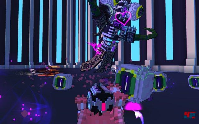 Screenshot - Trove (PC) 92513448
