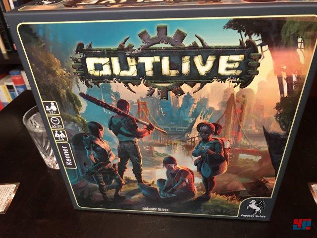 Screenshot - Outlive (Spielkultur) 92566661