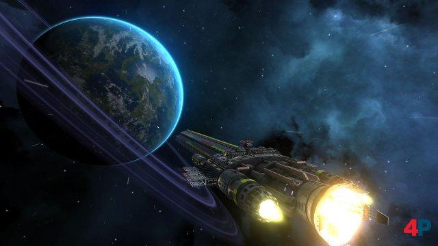 Screenshot - Avorion (PC) 92604775