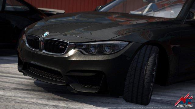 Screenshot - Assetto Corsa (PC) 92514541