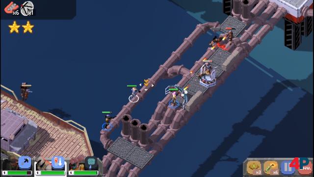 Screenshot - Dog Duty (PC) 92608606