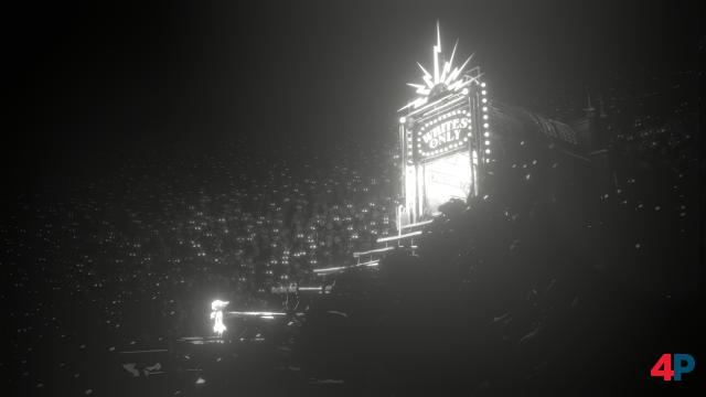 Screenshot - White Shadows (PC, PlayStation5, XboxSeriesX)