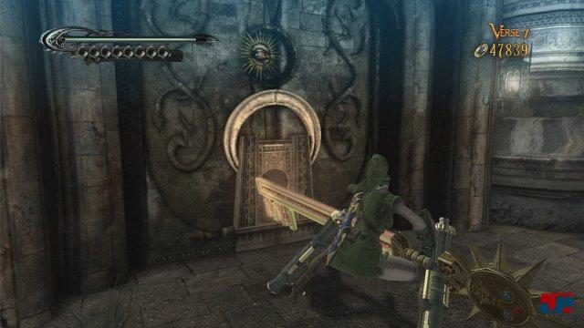 Screenshot - Bayonetta (Wii_U) 92484109
