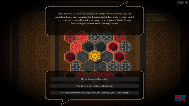 Screenshot - Traitor Nightly (PC) 92543478