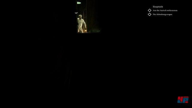 Screenshot - Call of Cthulhu (PS4) 92576921