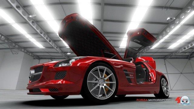 Screenshot - Forza Motorsport 4 (360) 2274597