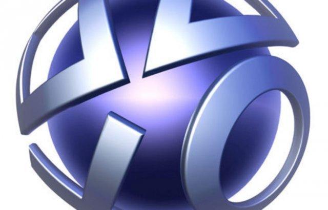 <b>Das PSN holt auf</b> <br><br> Mittlerweile ist Sony weiter: Zwar befindet sich das PlayStation Network noch nicht ganz auf Augenhöhe mit Xbox Live, doch ist das Zocken über die Internetleitung über die PS3 kostenlos, während Microsoft immer noch auf Beiträgen für seine Goldmitgliedschaft beharrt, welche die Grundvoraussetzung für Onlinespiele darstellt. 92418952