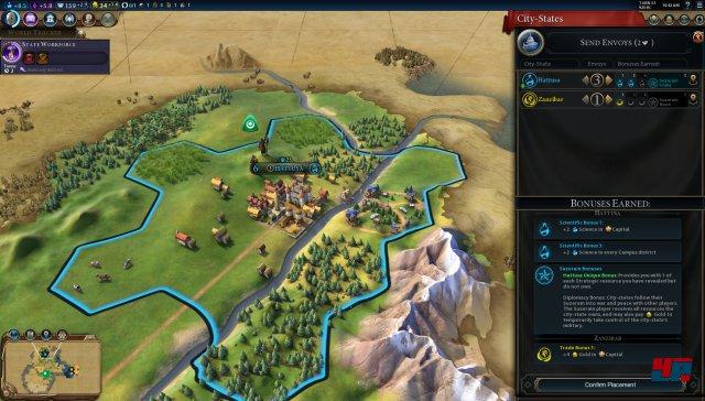 Screenshot - Civilization 6 (PC) 92529496