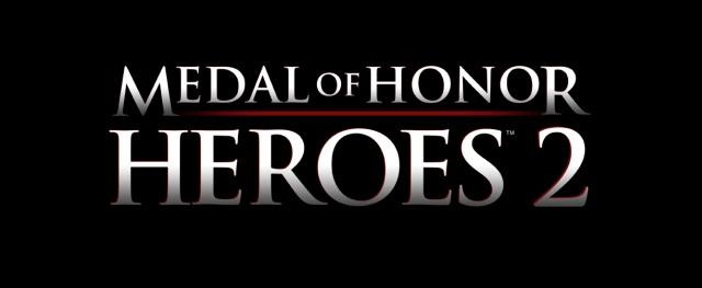 Medal of Honor: Heroes 2 (2007) <br><br> Mit Medal of Honor: Heroes 2 erschien das dritte Spiel der Serie innerhalb eines Jahres. Obwohl auch hier eine Kampagne für Solo-Soldaten geboten wurde, lag der Schwerpunkt vor allem auf den Mehrspielerpartien. Sogar auf der PSP konnte man sich online gegen 31 Mitspieler messen - in Adhoc-Sessions waren immerhin Matches mit bis zu acht Teilnehmern möglich. Der Wii-Umsetzung verweigerte die USK allerdings bis heute ihren Segen, während die PSP-Version ab 18 Jahren freigegeben ist. 2167458