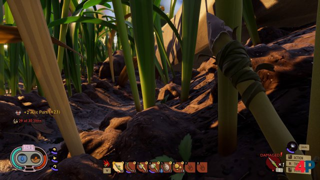 Screenshot - Grounded (PC) 92620871
