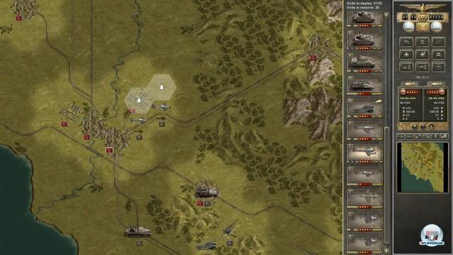 Screenshot - Panzer Corps (PC) 2234968