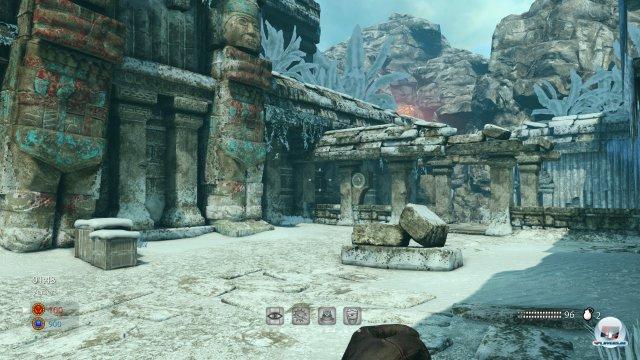 Screenshot - Deadfall Adventures (360) 92472474