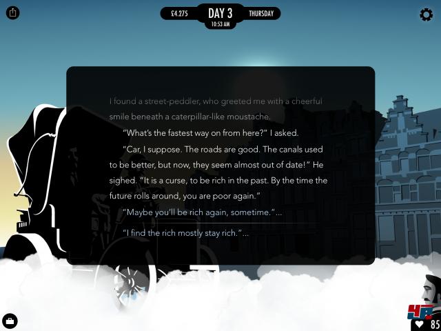 Screenshot - 80 Days (iPad) 92487759