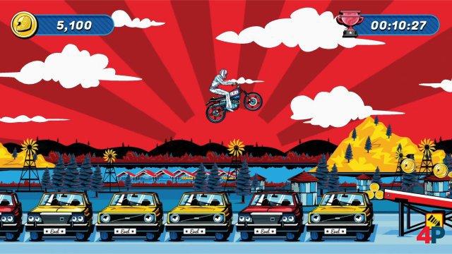 Screenshot - Intellivision Amico (Spielkultur) 92621163