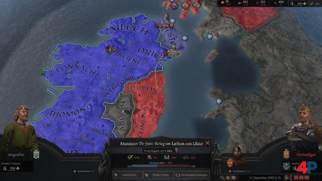 Screenshot - Crusader Kings 3 (PC) 92623815