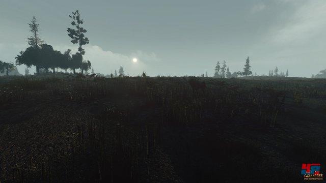 Screenshot - Steam Hammer (PC) 92545169