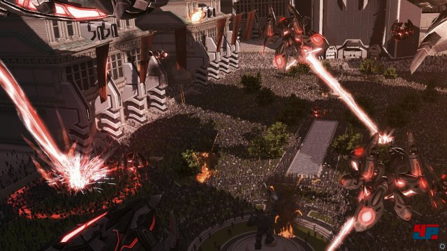 Screenshot - StarCraft 2: Novas Geheimmissionen (PC) 92537166