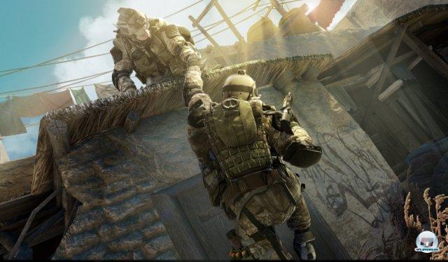 Screenshot - Warface (PC) 2387302