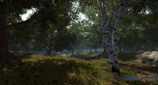 Screenshot - Shroud of the Avatar: Forsaken Virtues (PC) 92506650
