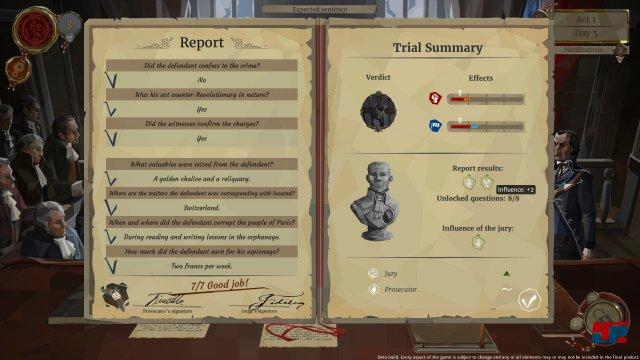 Screenshot - We. The Revolution (PC) 92582367