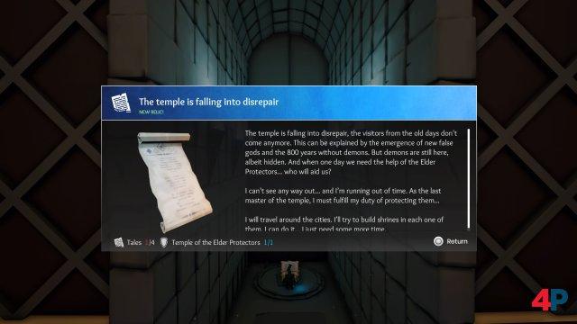 Screenshot - Effie (PlayStation4Pro) 92589273
