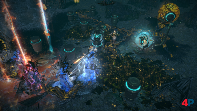 Screenshot - Path of Exile (PC) 92594869