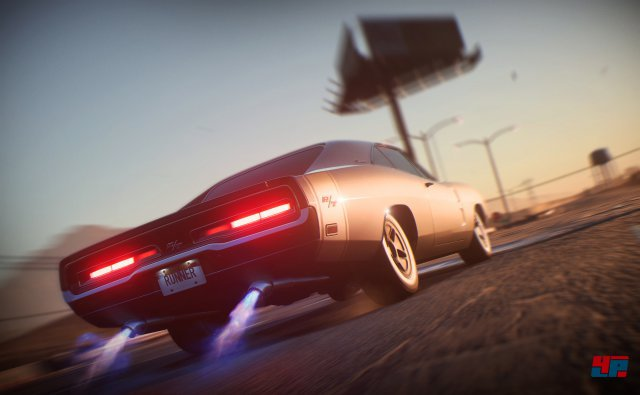 Screenshot - Need for Speed Payback (PC) 92555438
