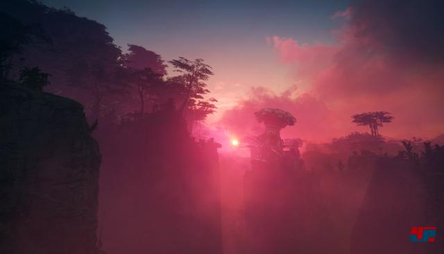Screenshot - Rage 2 (PC) 92565201