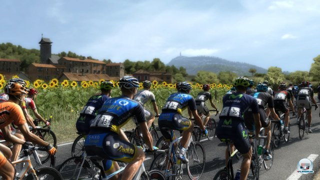 Screenshot - Tour de France 2013 (360)