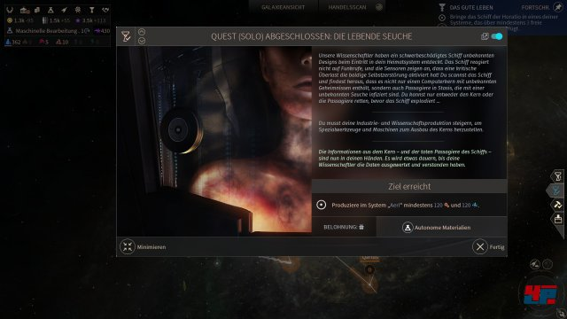 Screenshot - Endless Space 2 (PC) 92546690