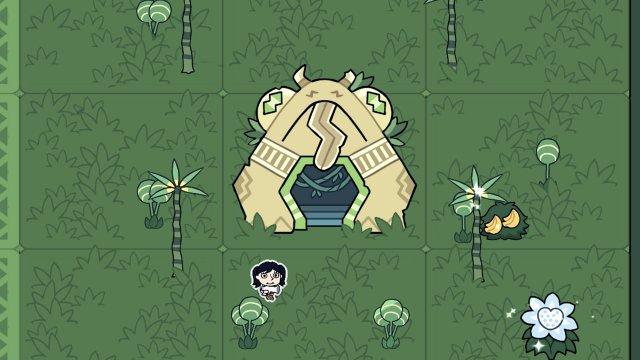 Screenshot - Patch Quest (PC) 92641605