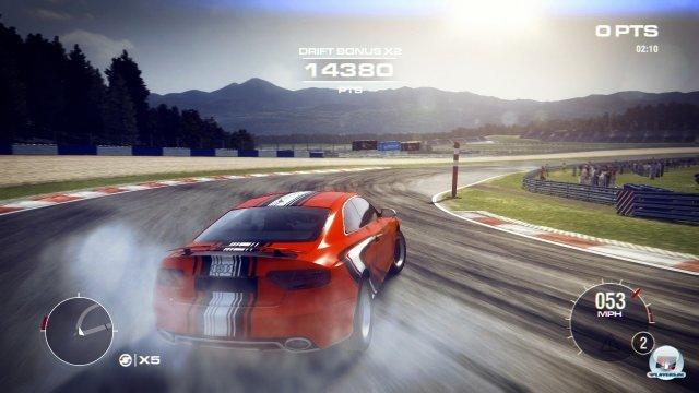 Screenshot - GRiD 2 (360) 92459088