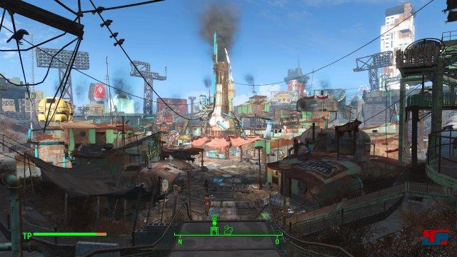 Screenshot - Fallout 4 (PlayStation4) 92516273