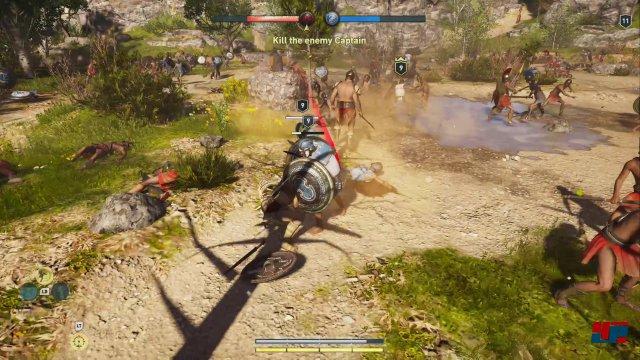 Screenshot - Assassin's Creed Odyssey (XboxOneX) 92574919